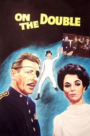 Plan 402: El Doble Del General (1961)