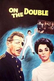 Plan 402: El Doble Del General (1961)