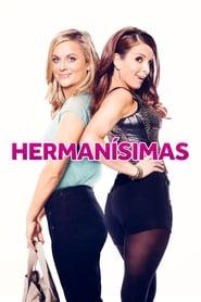 Hermanas (2015)