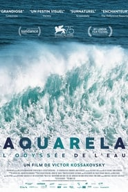 voir film Aquarela streaming