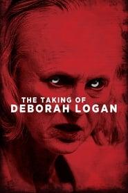 A Possessão de Deborah Logan (2014) Assistir Online