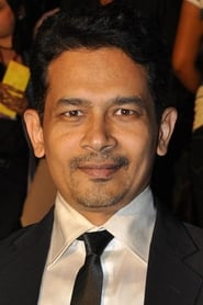 Atul Kulkarni streaming movies