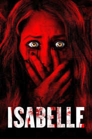 Poster for Isabelle (2019)