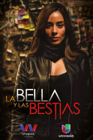 La Bella y las Bestias