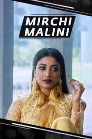 Mirchi Malini
