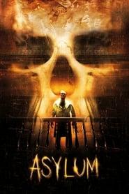 Internados (Asylum)