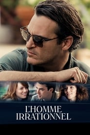 L'Homme irrationnel streaming sur libertyvf