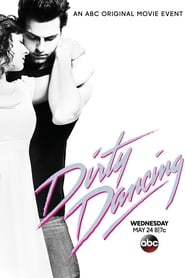 Dirty Dancing – O Musical