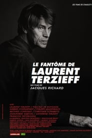 Le Fantôme de Laurent Terzieff streaming sur zone telechargement