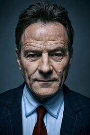 Bryan Cranston streaming movies