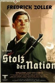 Inglourious Basterds streaming sur libertyvf