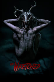 Film The Wretched streaming VF complet