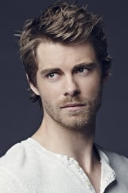 Luke Mitchell streaming movies