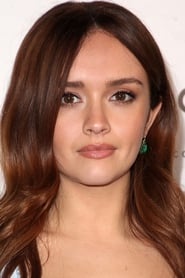 Olivia Cooke streaming movies