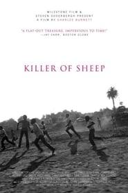O Matador de Ovelhas (1978) Assistir Online