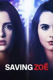 Saving Zoë - Legendado