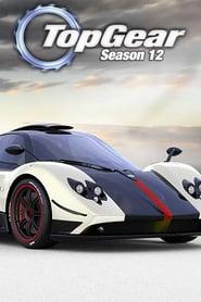 Top Gear Series 12