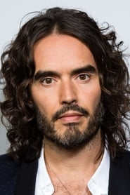 Russell Brand streaming movies