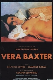 Baxter, Vera Baxter streaming sur filmcomplet