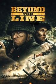 Beyond the Line streaming sur zone telechargement