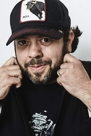 Dan Fogler streaming movies