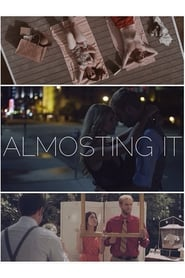 Almosting It (2016)