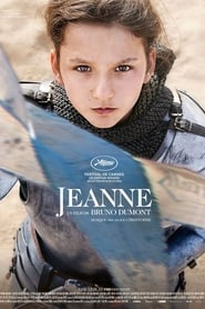 voir film Jeanne streaming