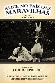 Alice in Wonderland (1903) Assistir Online