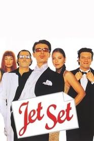 Jet Set streaming sur filmcomplet