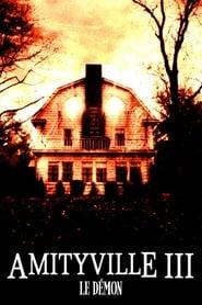 Amityville III : Le démon streaming sur filmcomplet