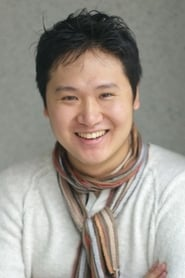 Shin Yong-woo streaming movies
