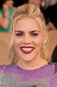 Busy Philipps streaming movies