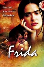 Frida en streaming sur streamcomplet