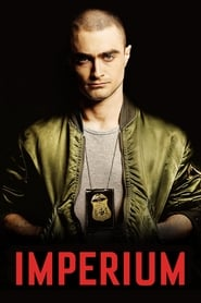 voir film Imperium streaming