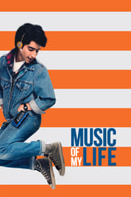 Music of my Life sur extremedown