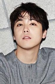 Lee Hong-gi streaming movies
