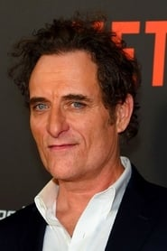 Kim Coates streaming movies