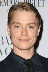 Freddie Fox streaming movies