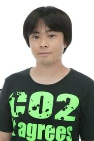 Daisuke Sakaguchi streaming movies