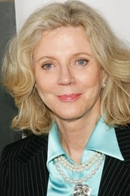 Blythe Danner streaming movies