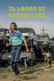 Il Ladro di Cardellini