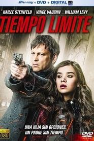 Tiempo Límite (2016)