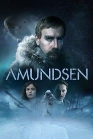 Amundsen, O Explorador