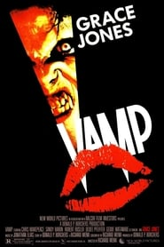 Vamp – A Noite dos Vampiros (1986) Assistir Online