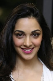 Kiara Advani streaming movies