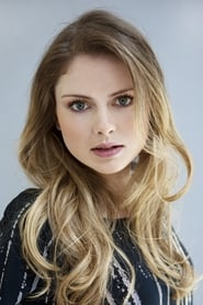 Rose McIver streaming movies