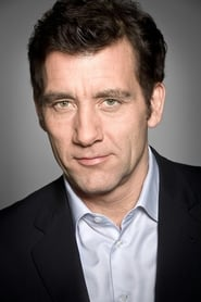 Clive Owen streaming movies