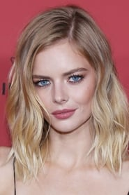 Samara Weaving streaming movies