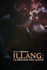Illang