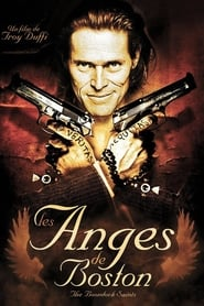 Les Anges de Boston streaming sur libertyvf